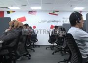 Photo de l'annonce: offres emploi urgent téléconseiller centre d'appel Rabat
