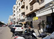 Photo de l'annonce: A louer Local professionnel 320M² Maarif Casablanca