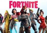 Photo de l'annonce: compte fortnite a vendre