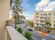 Photo de l'annonce: Appartement 3 chambres 180m2 à vendre - Californie