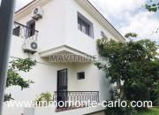 Photo de l'annonce: Villa refaite à neuve à louer à Hay Riad Rabat Maroc