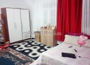 Photo de l'annonce: شقة ممتازة للايجار بشارع كنيدى