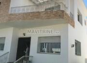 Photo de l'annonce: À louer villa neuve Hay Riad Rabat