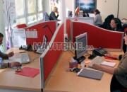 Photo de l'annonce: Téléconseiller Débutant Avec Ou Sans Expérience(Call building center)