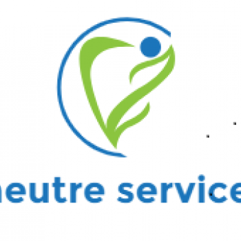 Logo du Vitrine: NEUTRE SERVICE