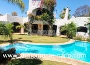 Photo de l'annonce: Jolie villa avec piscine à louer à Hay Riad Rabat