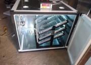 Photo de l'annonce: couveuse incubateur eclosoir