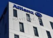 Photo de l'annonce: Allianz Maroc recrute plusieurs stagiaires