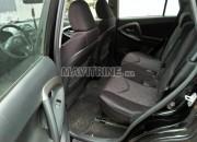 Photo de l'annonce: Toyota RAV 4 à vendre