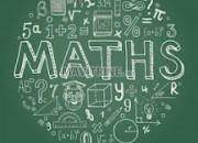 Photo de l'annonce: maths BAC cpge MPSI PCSI ECS ECT...