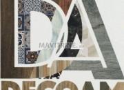 Photo de l'annonce: DECO-AM recrute des Commerciaux