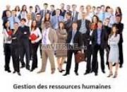 Photo de l'annonce: ASSISTANT(E) RH/ TÉLÉCONSEILLER/ HÔTE( SSE ) DE L'AIR.