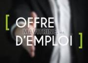 Photo de l'annonce: OFFRE EMPLOI POUR INGENIEUR D'ETAT BIM MANAGER