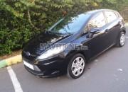 Photo de l'annonce: Ford Fiesta