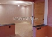 Photo de l'annonce: Magnifique Appartements Bien située à Mohammedia Luisia