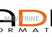 Photo de l'annonce: Formation / Recrutement Délégué(e) Médical(e).