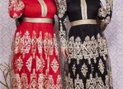 Photo de l'annonce: Vente vêtements  femme(kafatines,Abayates importées en gros et détails.