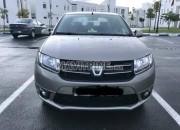 Photo de l'annonce: Dacia Logan diesel