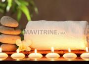Photo de l'annonce: Spa Hammam Massage Soins en Super Promo