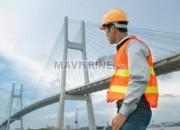 Photo de l'annonce: Recrutons un ingénieur d'état en Génie Civil débutant