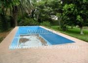 Photo de l'annonce: Charmante Villa avec piscine à louer au quartier Souissi RABAT