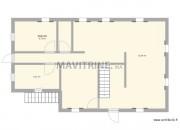 Photo de l'annonce: Appartement 69 m2 (Résidence) Beauséjour