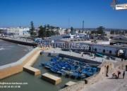 Photo de l'annonce: Séjour de 2 jours à Essaouira