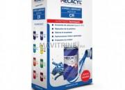 Photo de l'annonce: Stock Hyper lubrifiant mecacyl