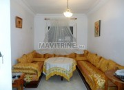 Photo de l'annonce: offre de location meublé à Tanger près de Marjane