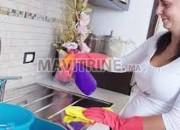 Photo de l'annonce: master contact Tout le travail marocain à votre service