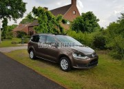 Photo de l'annonce: Volkswagen Sharan 2.0 TDI 5 places