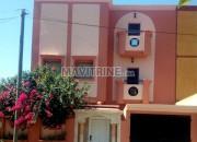Photo de l'annonce: vente villa safi, très belle villa de 180 m2 à Hay Al Andalous
