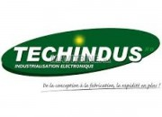 Photo de l'annonce: RECRUTE DES TECHNICIENS DE MAINTENANCE