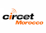 Photo de l'annonce: CIRCET MOROCCO RECRUTE