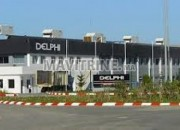Photo de l'annonce: DELPHI RECRUTE DES TECHNICIENS