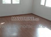 Photo de l'annonce: villa avec chauffage central a Agdal Rabat