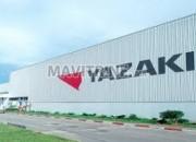 """Photo de l'annonce: Yazaki Morocco Kénitra """"AFZ"""" recrute un Superviseur Méthode Ingénierie"""
