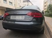 Photo de l'annonce: Audi A4 en bon état