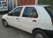 Photo de l'annonce: Voiture Fiat Palio a vendre