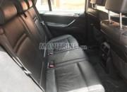 Photo de l'annonce: Tres belle voiture BMW X5