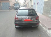 Photo de l'annonce: Peugeot 206 plus