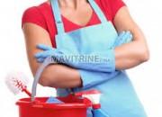 Photo de l'annonce: ابحث عن عاملات منزل وطباخات