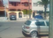 Photo de l'annonce: RdC Villa à usage bureaux