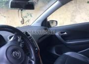 Photo de l'annonce: Volkswagen Polo RLine 2011
