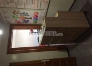 Photo de l'annonce: Appartement à Rabat CYM Avenue Assalam