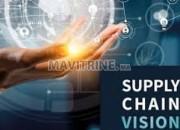 Photo de l'annonce: Recrute des Approvisionneurs Supply Chain