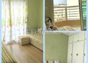 Photo de l'annonce: Appartement de 100 m2 à louer à Bourgogne