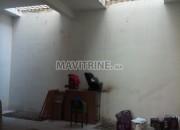 Photo de l'annonce: MAGASIN HAMADIYA AL QODS 3300 DH TTC