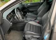 Photo de l'annonce: Volkswagen Golf 1.2 TSI 105 hp Highline au prix de 60000 DHS