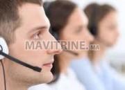 """Photo de l'annonce: Centre d'appel """"Call Centre"""""""
